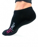 PILOXING Short Sassy Closed Toe Socks - 14,95 €