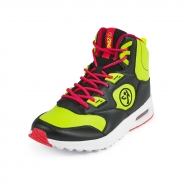 ZUMBA Energy Boss - ZELENÉ - 86,95 €