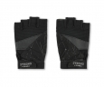 ZUMBA Rep After Rep Gloves - ČIERNE - 35,95 €